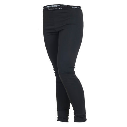 Back on Track Therapeutic Long John, Women's