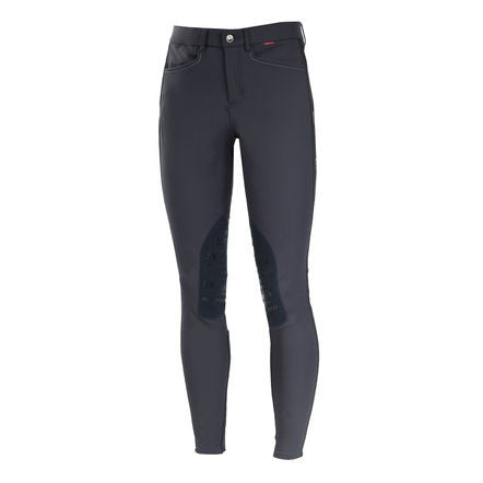 B Vertigo Felix Men's BVX Knee Patch Seasonal Breeches