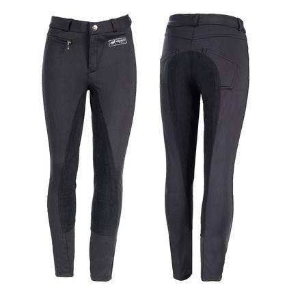 Horze Kids Jules Full Seat Winter Breeches