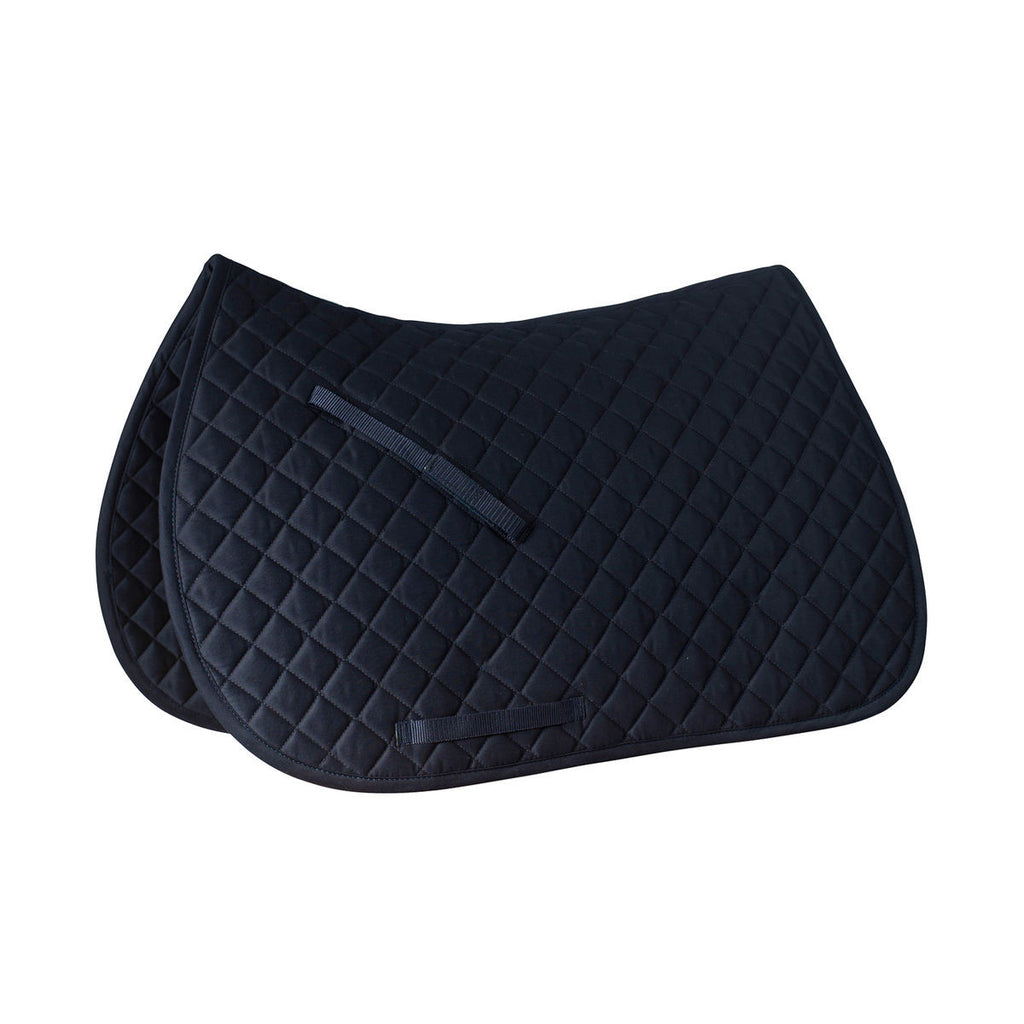Horze Price-Z Saddle Pad