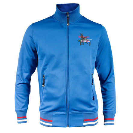 Hambletonian WCT Sweater