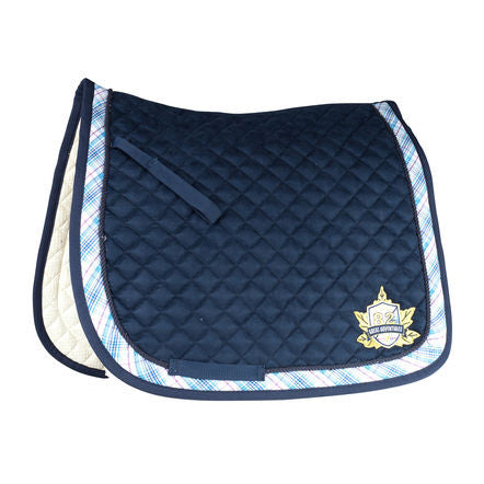 Horze Dresden Dressage Saddle Pad