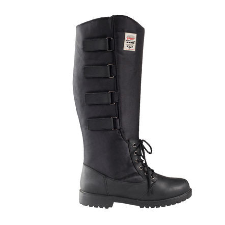 Horze Montana Thermo Tall Boots