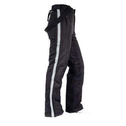Horze Winter Rider Trousers