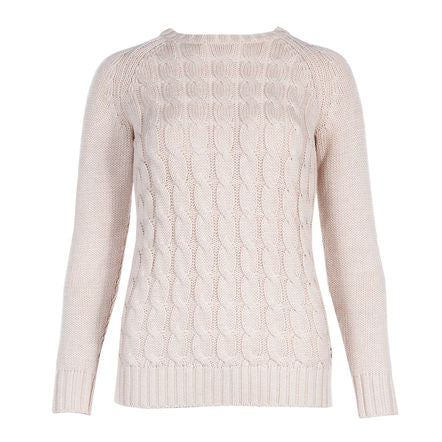 B Vertigo Dina Women's Knitted Sweater