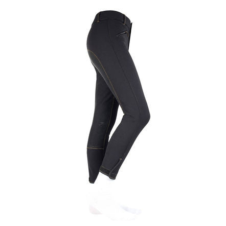Horze Junior Thermo Breeches