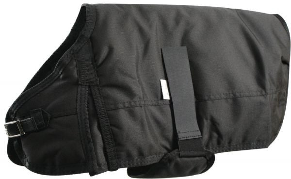 """Showman"" Waterproof Dog blanket  XSmall ( 14""-17"")"