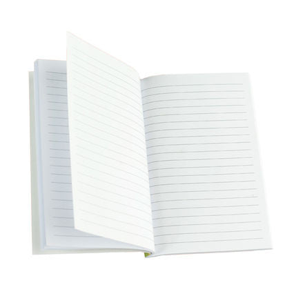 Horze Notebook