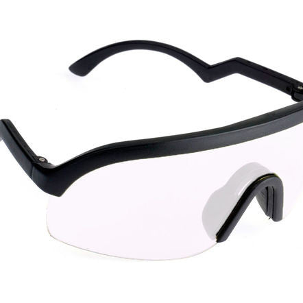 Driving glasses polycarbonate