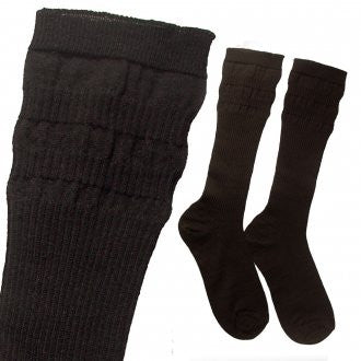Comfort Top Socks Adult