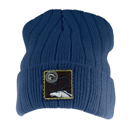 Finn-Tack Owen Knitted Hat
