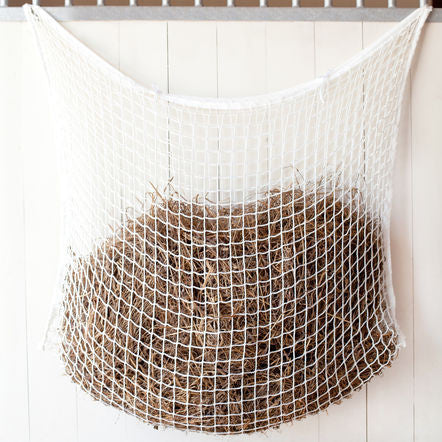 Horze Slow Hay Feeder Net