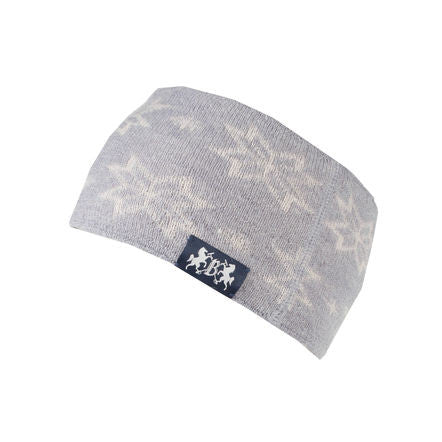 B Vertigo Madison Headband