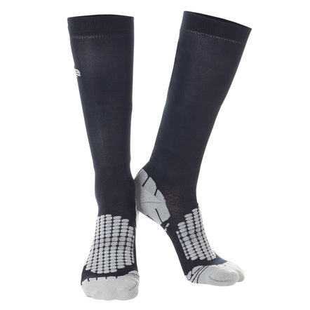 Horze Brighton Knee Socks