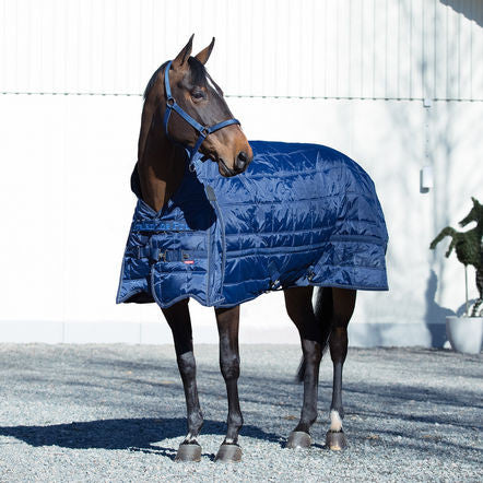 Horze Supreme Avalanche 600D Stable Blanket