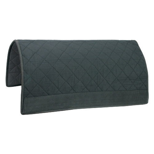 ABETTA® QUILTED CLOSE CONTACT PAD