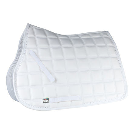 Horze Sicily Jumping Saddle Pad
