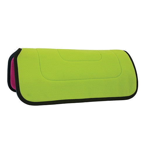 ABETTA® REVERSIBLE COOL BREEZE PAD