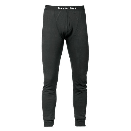 Back on Track Long Johns, Men's