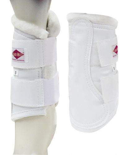 Pelham Ascot Washable Dressage Boot