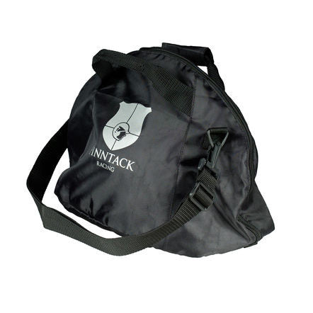 Trotting Helmet Carry Bag