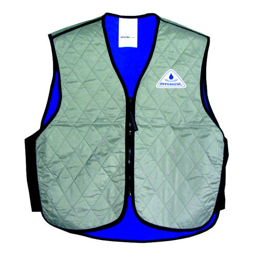 Techniche HyperKewl Cooling Sport Vest Adult