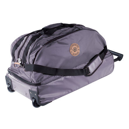 Horze Dayton Riding Bag with Wheels