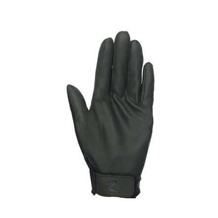 Horze Air Flow Riding Gloves