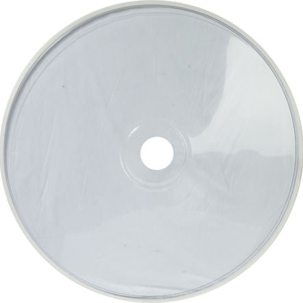 "Sulky wheel cover 28"", (sold in pcs)"