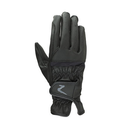 Horze Verona Synthetic Gloves