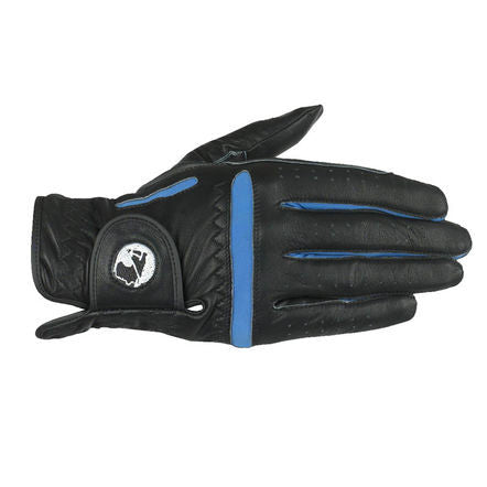 Venado gloves in sheepskin