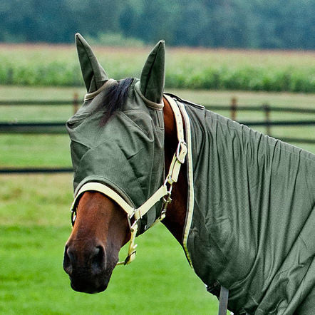 Horze Fly Mask