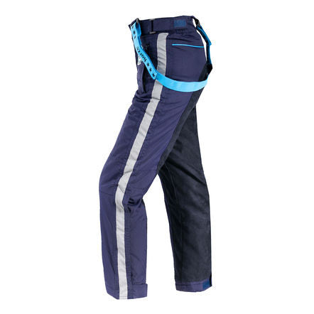 Horze Unna Children's Padded Winter Trousers