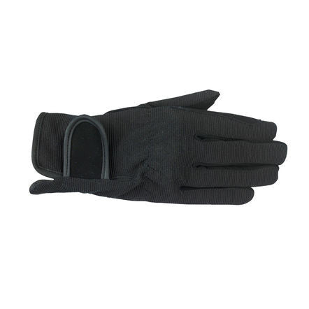 Horze Spirit Multi-Stretch riding gloves