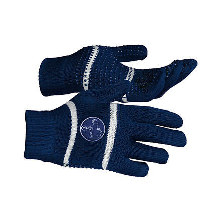 Horze Magic Children's Gloves