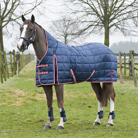 Horze Avalanche Stable Blanket