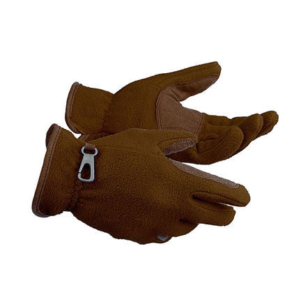 Horze Polar Children's Gloves