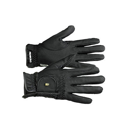 Roeckl ROECK-Grip Fleec eGloves
