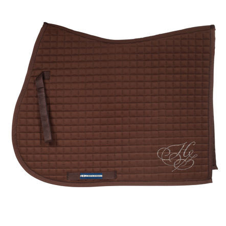Horze Crescendo Marseille VS Saddle Pad
