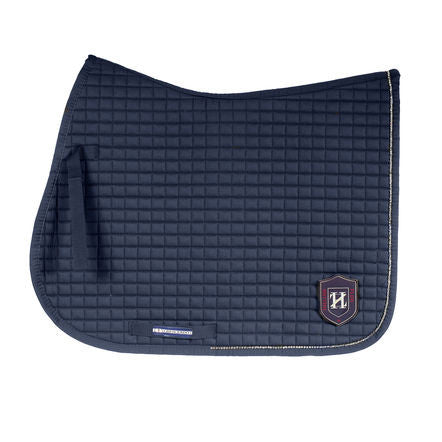 Horze Crescendo Giselle GP Saddle Pad