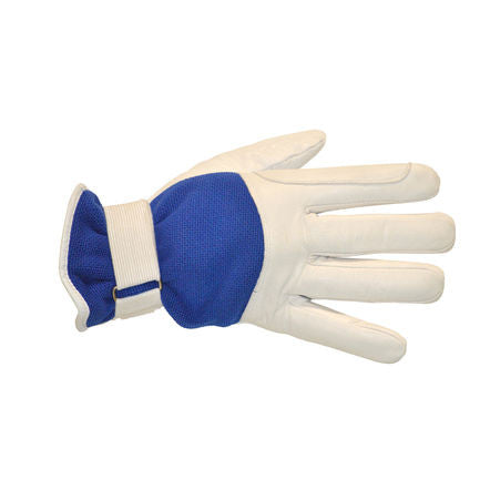 winter gloves, FT