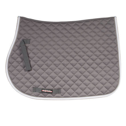 Horze Supreme Chooze All Purpose Saddle Pad