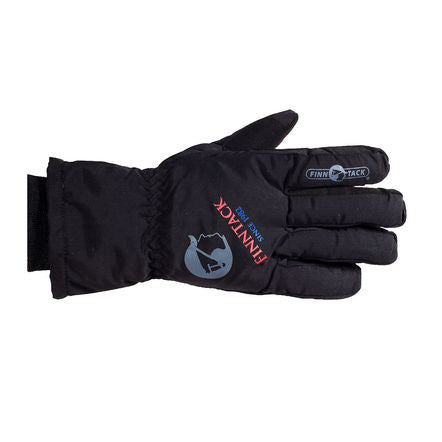 Finn-Tack Thermo winter gloves