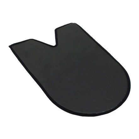 Horze Gel Saddle Pad Helper