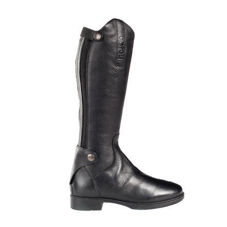Horze Spirit Eliza Teenage Tall Boot