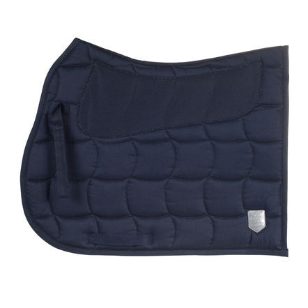 Horze Vicente Jumping Saddle Pad