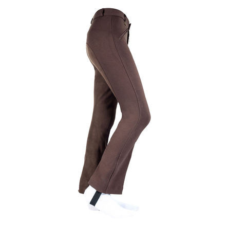 Horze Junior Freestyle Jodhpur Breeches