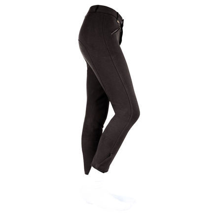 Horze Active Junior Full Seat Breeches