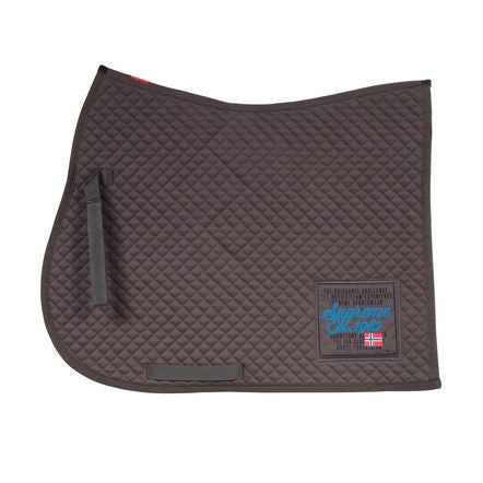 Horze Supreme St Tropez VS Saddle Pad