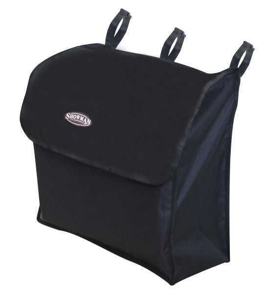 Showman Cordura nylon blanket bag